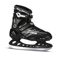 Fila Primo Ice Black - Pánske korčule na ľad