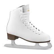 Fila Eve BS - Dámske korčule na ľad