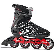 Fila Legacy Pro 84 - Roller Skates