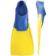 Finis Long Floating Fins - Plutvy