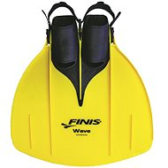 Finis Wave Monofin - Plutvy