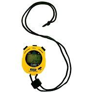 Finis 3x300M Stopwatch - Stopwatch
