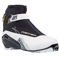 Fischer XC Comfort Pro My Style - Dámske topánky na bežky