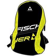 Fischer foldable 20 l - Športový batoh