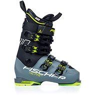 Fischer RC Pro 110 PBV - Lyžiarske topánky