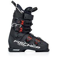 Fischer RC Pro 100 PBV - Lyžiarske topánky