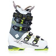 Fischer My RC Pro 90 PBV - Lyžiarske topánky