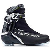 Fischer RC5 SKATE - Topánky na bežky