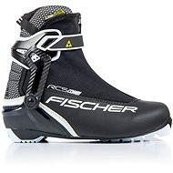 Fischer RC5 COMBI - Topánky na bežky