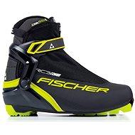 Fischer RC3 COMBI - Topánky na bežky