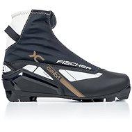 Fischer XC COMFORT PRO MY STYLE - Topánky na bežky