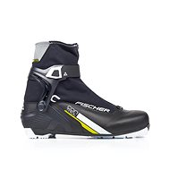 Topánky na bežky Fischer XC CONTROL 2019/20