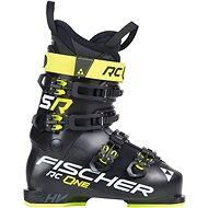 Fischer RC One Sport - Lyžiarky