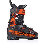 Fischer RC4 The Curv 120 Vacuum Walk - Lyžiarky