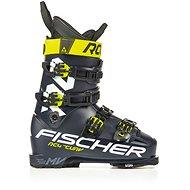 Fischer RC4 The Curv 110 Vacuum Walk - Lyžiarky