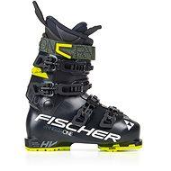 Fischer Ranger One 100 Vacuum Walk - Lyžiarky