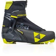 Topánky na bežky Fischer JR Combi 2020/21