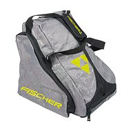 Fischer Skibootbag Alpine Fashion - Vak na lyžiarky