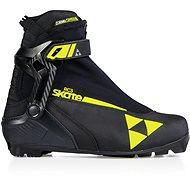 Topánky na bežky Fischer RC3 SKATE