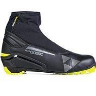 Topánky na bežky Fischer RC5 CLASSIC