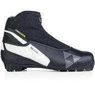 Topánky na bežky Fischer RC CLASSIC WS