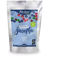 Fit-day protein smoothie longlife 1 800 g - Smoothie