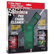 Finish Line Chain Cleaner – práčka reťaze - Čistič