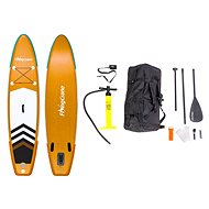 """Flying Crane Woodpecker 10""""6' - Paddleboard with Accessories"""