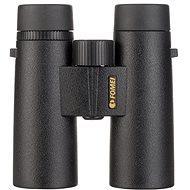 FOMEI 8x42 FOREMAN PRO XLD - Binoculars