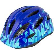Force ANT, Blue - Bike Helmet