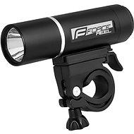 Force Reel, Battery - Bike Light