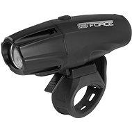 Force Shark USB - Bike Light