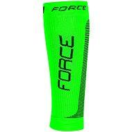 Force zelené/čierne - Návleky