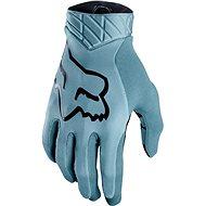 Fox Flexair Glove M - Cyklistické rukavice