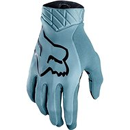 Fox Flexair Glove XL - Cyklistické rukavice