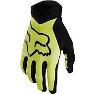 Fox Flexair Glove S - Cyklistické rukavice