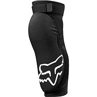 FOX Launch D3O Elbow Guard L - Chrániče na bicykel