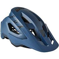 Fox Speedframe Helmet Mips Blue - Bike Helmet