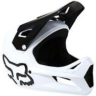 Fox Rampage Helmet - Prilba na bicykel