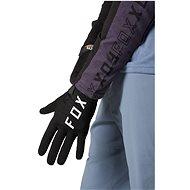 Cyklistické rukavice Fox Ranger Glove Gel L