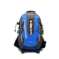 Frendo Vesubie 22 – Blue - Turistický batoh