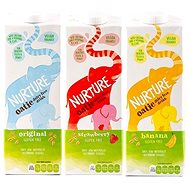 Natural Immune Products Nurture Oatie dairy free drink 1l - Nápoj