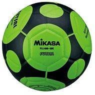 Mikasa FLL400 GBK - Futsalová lopta