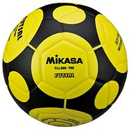 Mikasa FLL400 YBK - Futsalová lopta