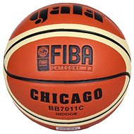 Gala Chicago BB 7011 C - Basketbalová lopta