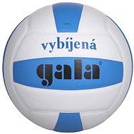 Gala Vybíjaná BV 4061 S - Volejbalová lopta