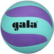 Gala Soft BV 5681 S - Volejbalová lopta