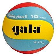 Gala Volleyball 10 BV 5551 S – 210 g - Volejbalka