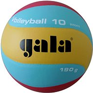 Gala Volleyball 10 BV 5541 S – 180g