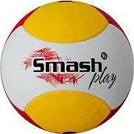 Gala Smash Play 06 BP 5233 - Lopta na plážový volejbal